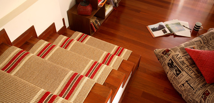 The Importance of Rugs