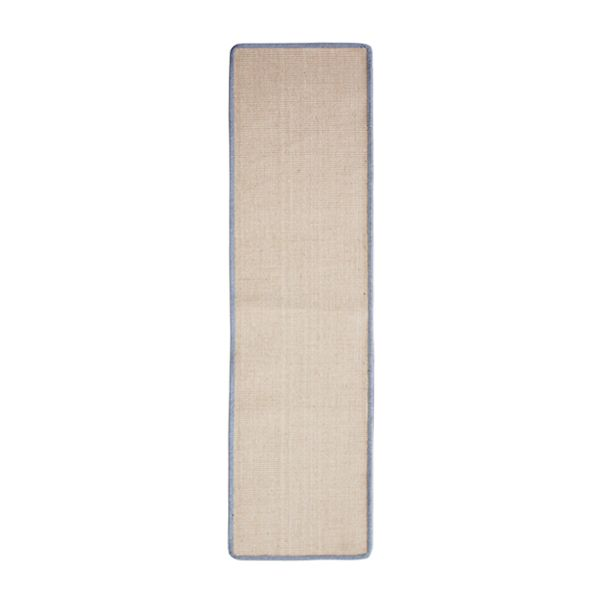buy jute runners online in india
