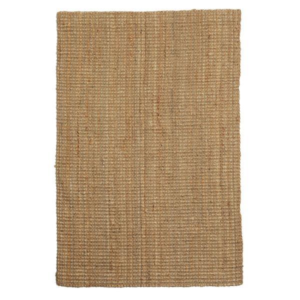 buy jute rugs online in india
