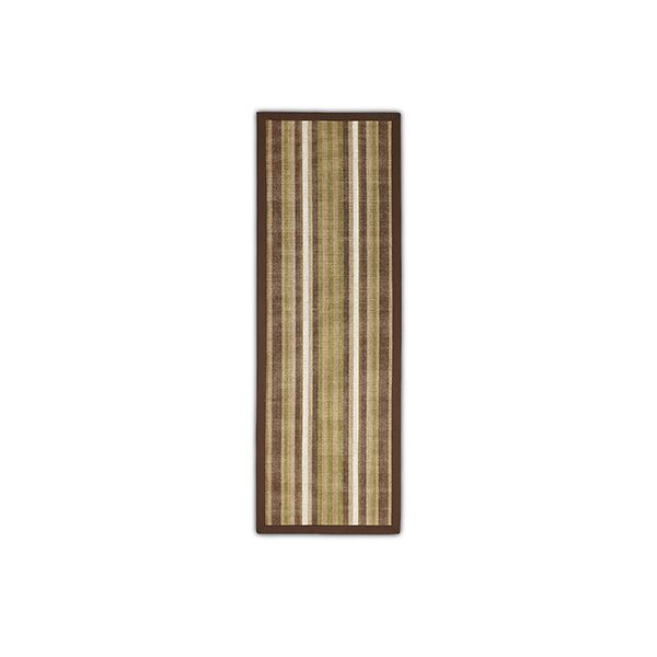 buy sisal rugs online in india