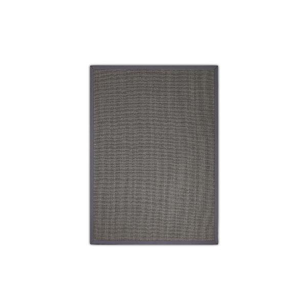 buy handmade sisal rugs online in india