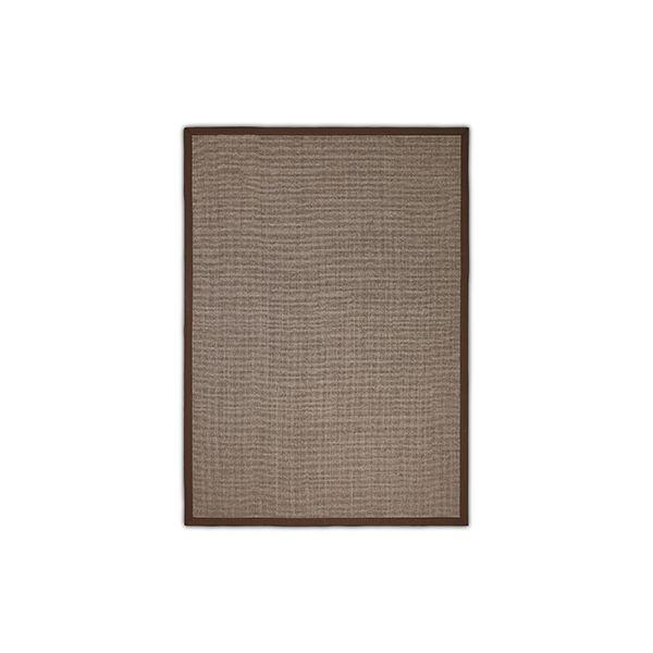 buy natural rugs online in idia