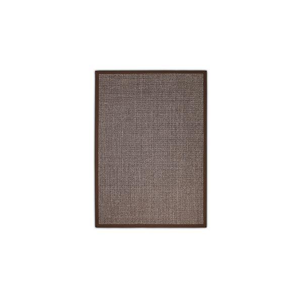 buy natural rugs online in inida