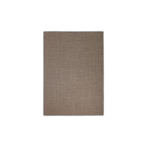 buy natural sisal rugs online in india