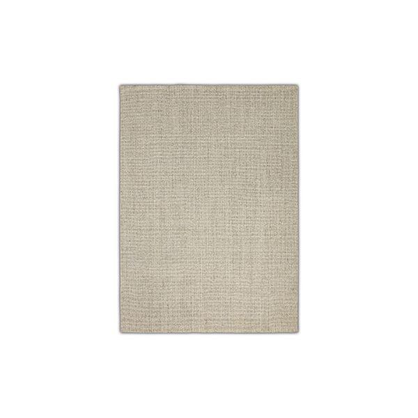 buy sisal rugs online in india