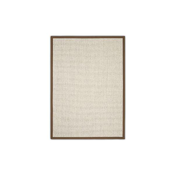 buy natural sisal rugs in india