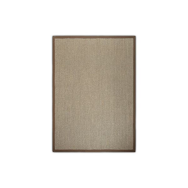 buy sisal floor mats online in india