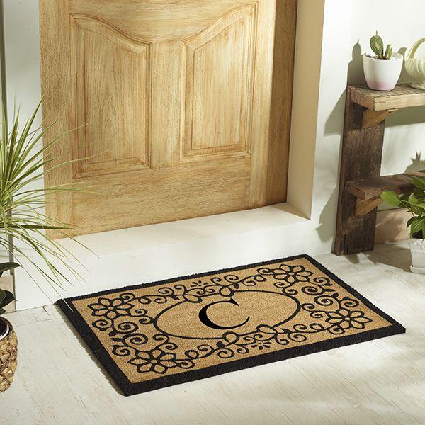 door mat online