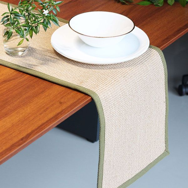 buy table runners online in india