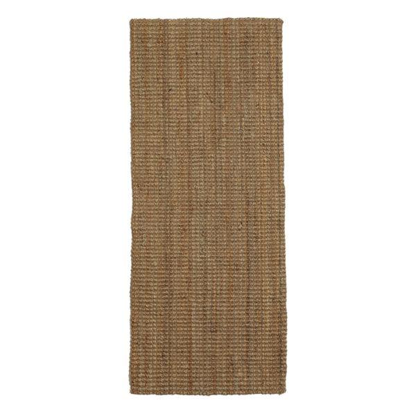 buy jute rugs online in in india