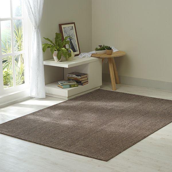 buy natural rugs online