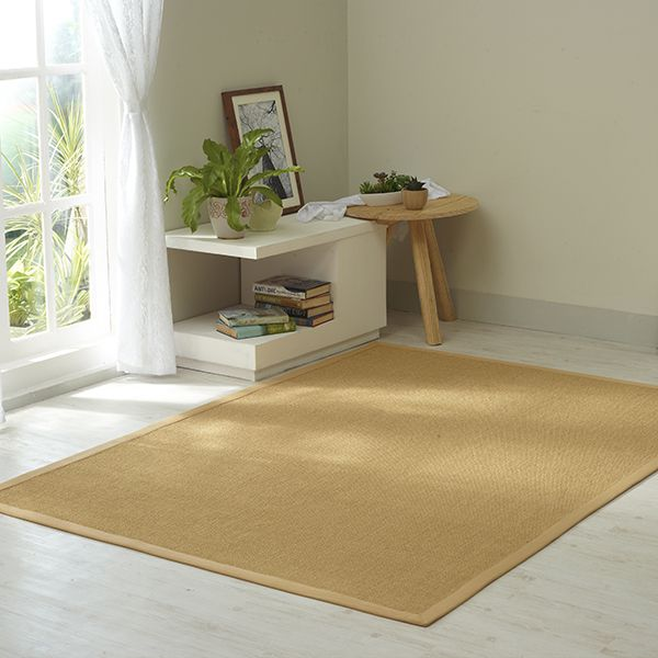 buy natural rugs online in india