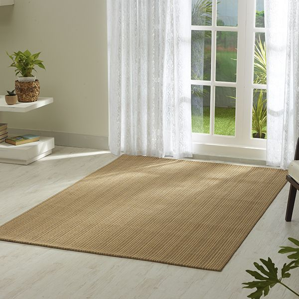 buy jute floor mats online in india