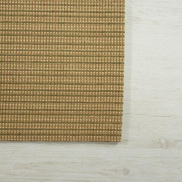 buy jute sisal boucle floor mats in india online