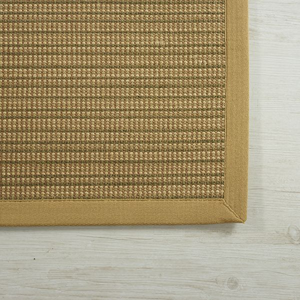 buy jute sisal boucle floor mats in india online