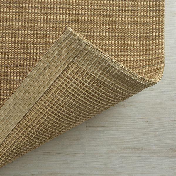 buy jute floor mats online in india