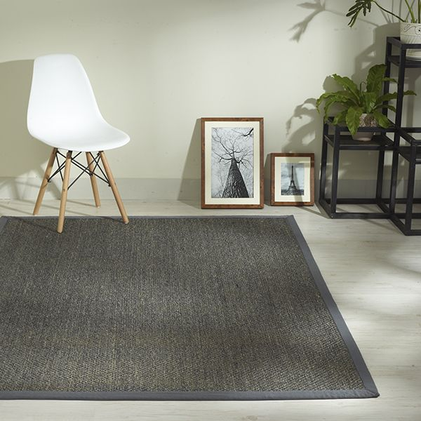 buy rugs online in india