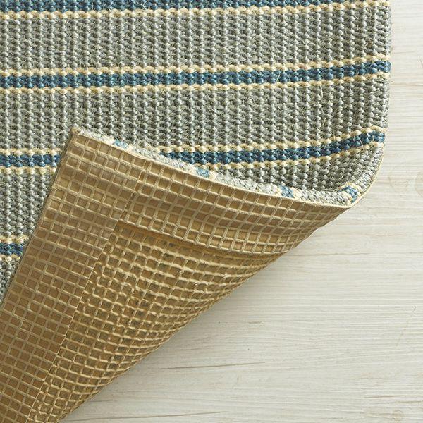 buy natural sisal rugs online