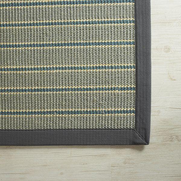 buy sisal rugs online