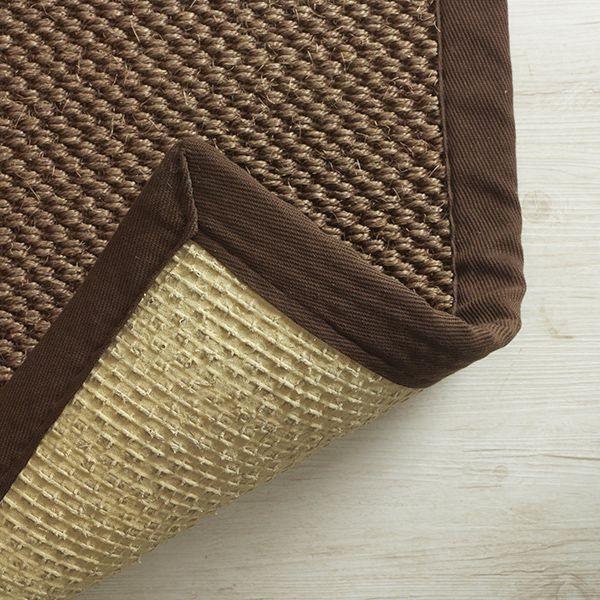 buy rugs online in india