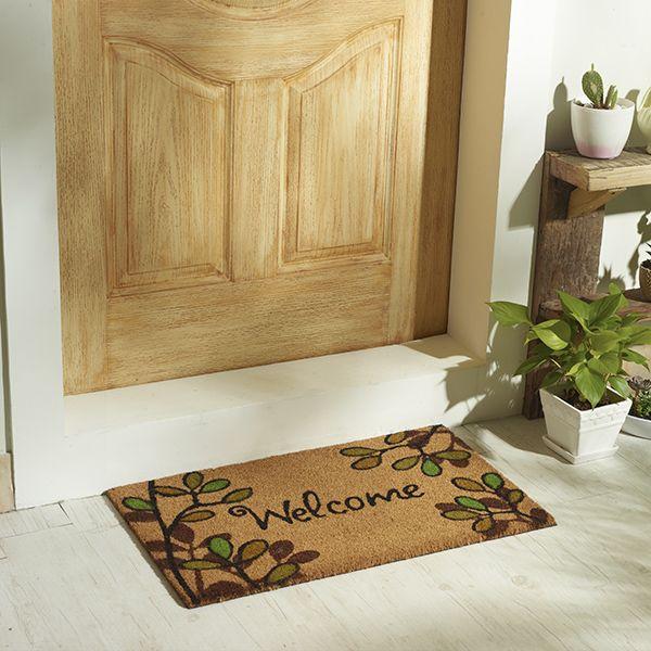 buy doormats online in india