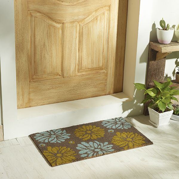 door mat online purchase