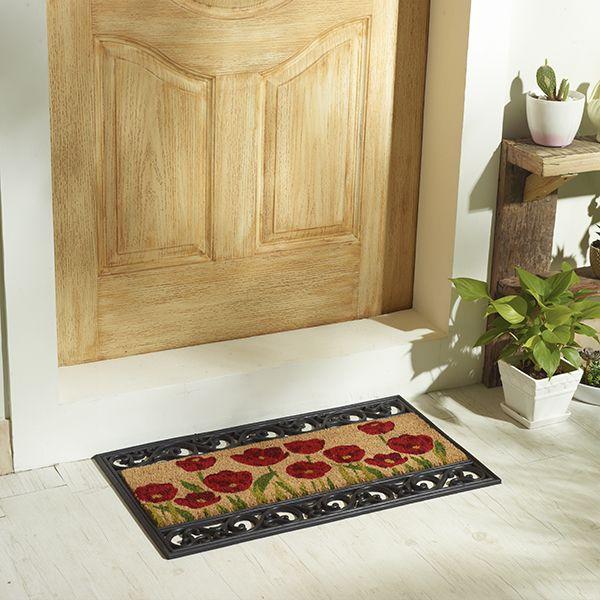 doormats for home