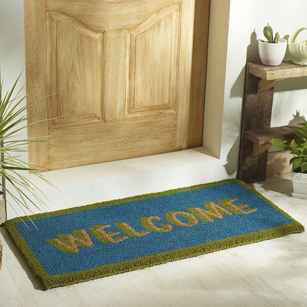 doormat online
