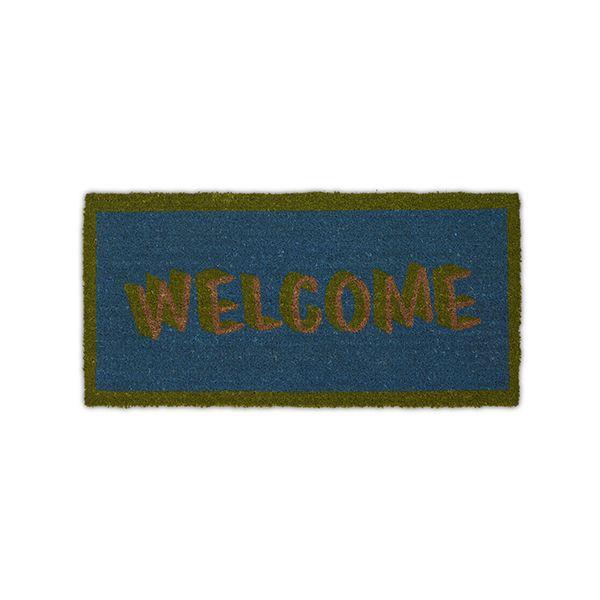 doormat online purchase