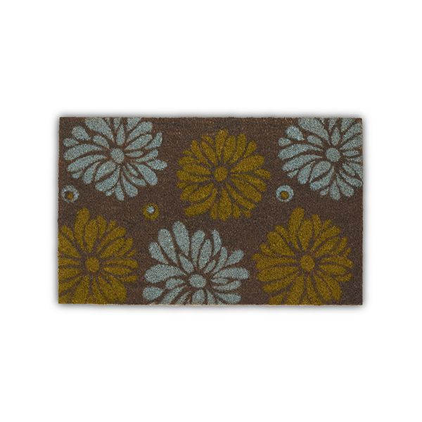 coir door mat online purchase