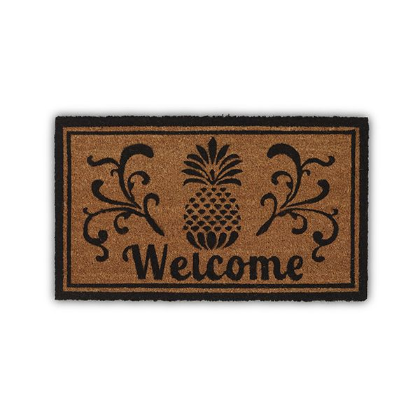 natural door mat online