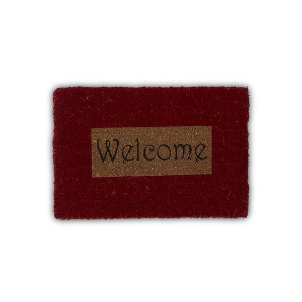 buy coir door mat online in india
