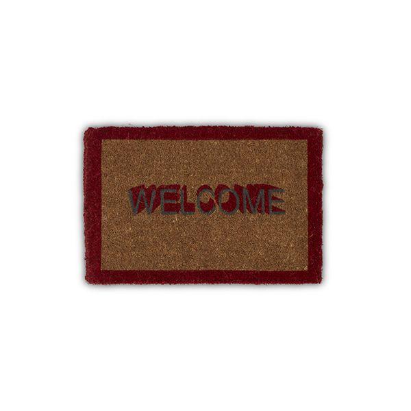 doormats online