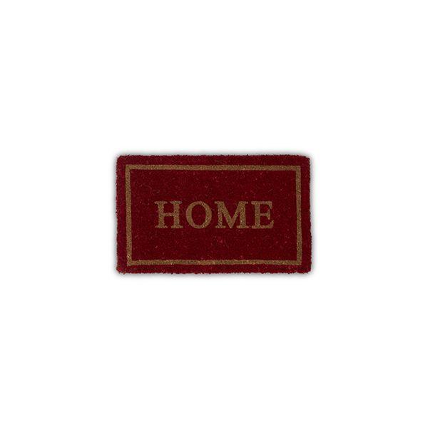 natural coir doormat online