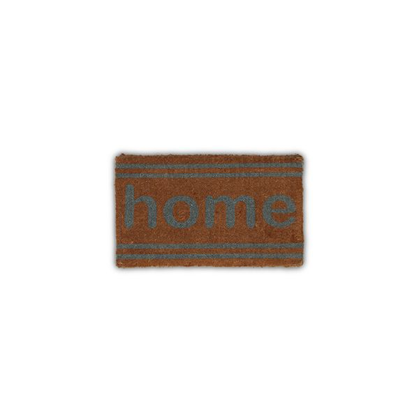 buy natural coir door mat online